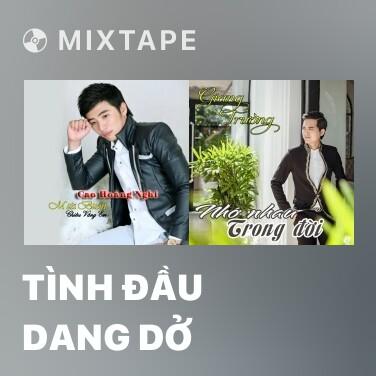 Radio Tình Đầu Dang Dở - Various Artists