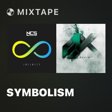 Mixtape Symbolism - Various Artists