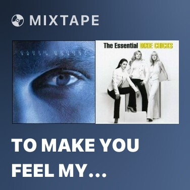 Radio To Make You Feel My Love - Various Artists