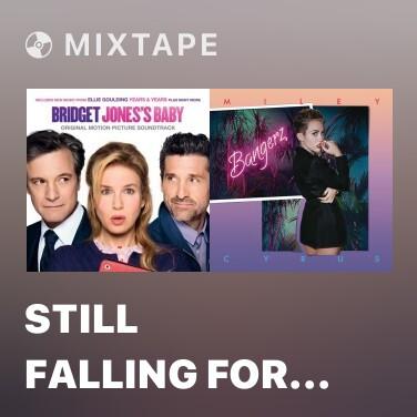Mixtape Still Falling For You - Various Artists