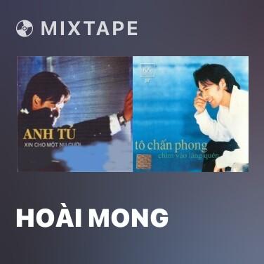 Mixtape Hoài Mong - Various Artists