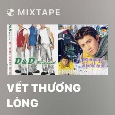 Radio Vết Thương Lòng - Various Artists