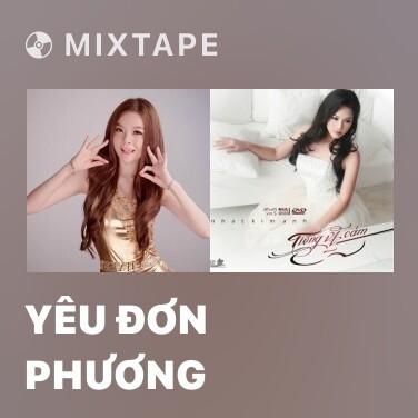 Radio Yêu Đơn Phương - Various Artists