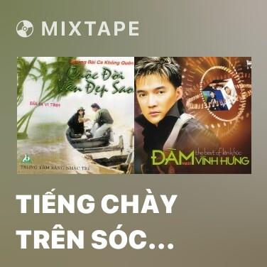 Radio Tiếng Chày Trên Sóc Bom Bo - Various Artists