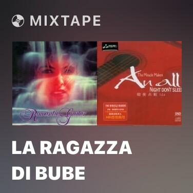 Radio La Ragazza Di Bube - Various Artists