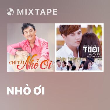 Radio Nhỏ Ơi - Various Artists