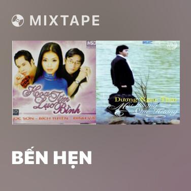 Mixtape Bến Hẹn - Various Artists