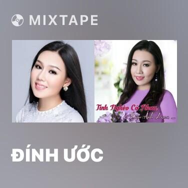 Mixtape Đính Ước - Various Artists