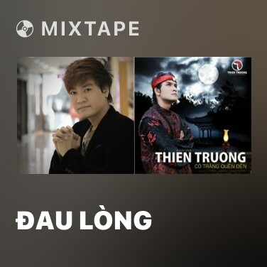 Radio Đau Lòng - Various Artists
