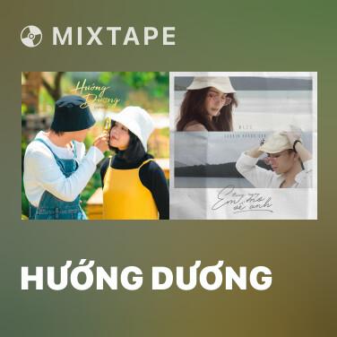 Mixtape Hướng Dương - Various Artists