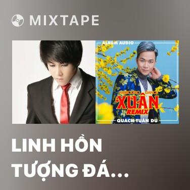 Mixtape Linh Hồn Tượng Đá (Remix) -