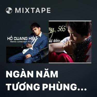 Radio Ngàn Năm Tương Phùng (Remix) - Various Artists
