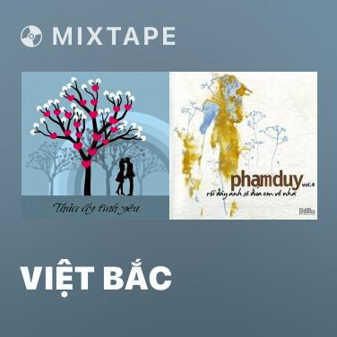 Radio Việt Bắc - Various Artists