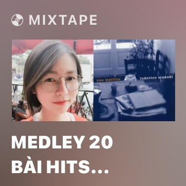 Radio Medley 20 Bài Hits Vpop 2018 (Piano Cover) - Various Artists