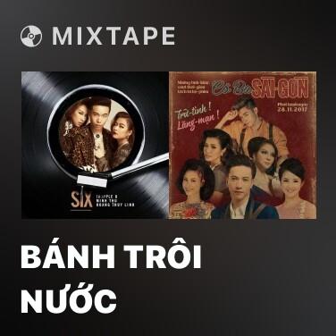 Radio Bánh Trôi Nước - Various Artists