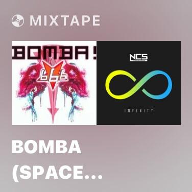 Mixtape Bomba (Space Melody Remix) - Various Artists