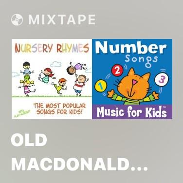Radio Old MacDonald Had a Farm (Nursery Rhyme) - Various Artists