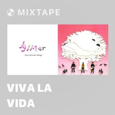 Radio Viva La Vida - Various Artists