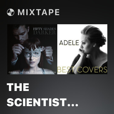 Mixtape The Scientist (From