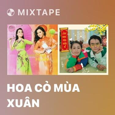 Radio Hoa Cỏ Mùa Xuân - Various Artists