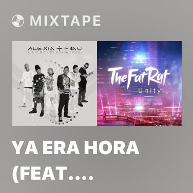 Mixtape Ya Era Hora (feat. Farruko) - Various Artists