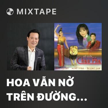 Mixtape Hoa Vẫn Nở Trên Đường Quê Hương - Various Artists