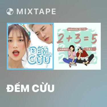 Mixtape Đếm Cừu - Various Artists