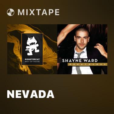 Mixtape Nevada - Various Artists