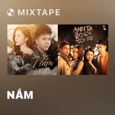 Mixtape Nắm - Various Artists