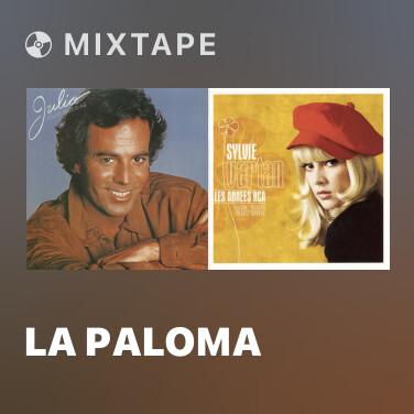 Mixtape La Paloma - Various Artists