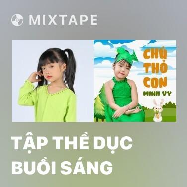 Radio Tập Thể Dục Buổi Sáng - Various Artists