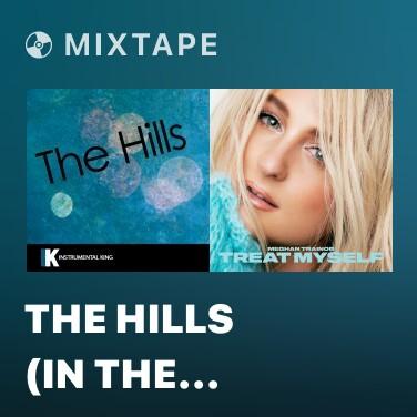 Mixtape The Hills (In the Style of Weeknd) [Karaoke Version] - Various Artists