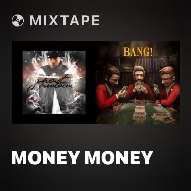 Radio Money Money - Various Artists