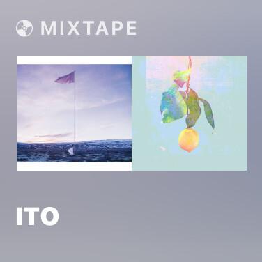 Radio Ito - Various Artists
