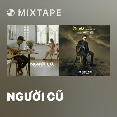 Mixtape Người Cũ - Various Artists