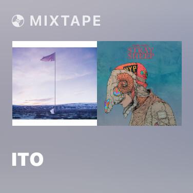 Radio Ito