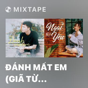 Radio Đánh Mất Em (Giã Từ Biệt Ly) - Various Artists