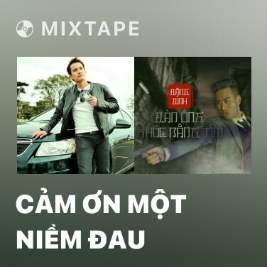 Mixtape Cảm Ơn Một Niềm Đau - Various Artists