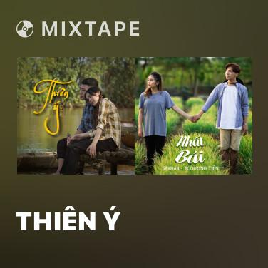 Mixtape Thiên Ý - Various Artists