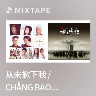 Mixtape 从未撇下我 / Chẳng Bao Giờ Để Ý Đến Tôi - Various Artists