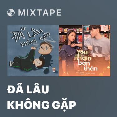 Radio Đã Lâu Không Gặp - Various Artists