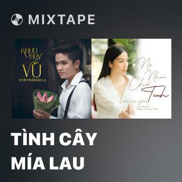 Mixtape Tình Cây Mía Lau