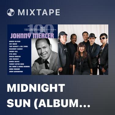 Mixtape Midnight Sun (Album Version) - Various Artists