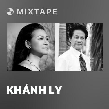 Radio Khánh Ly - Various Artists