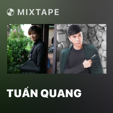 Radio Tuấn Quang