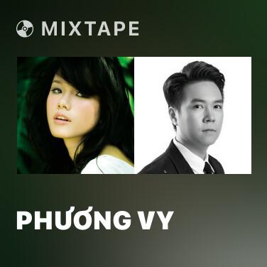 Mixtape Phương Vy - Various Artists