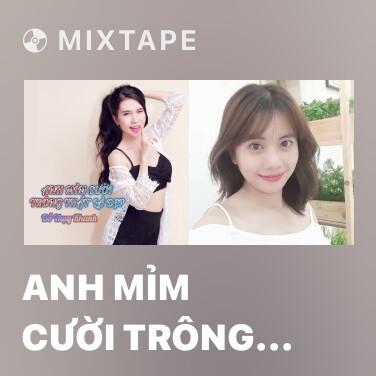 Radio Anh Mỉm Cười Trông Thật Là Đẹp - Various Artists