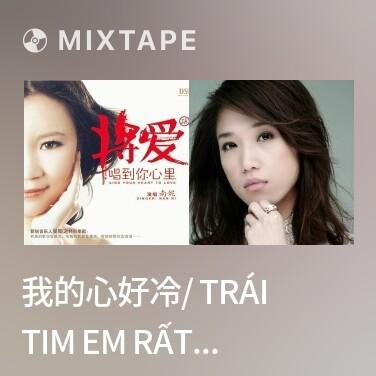 Mixtape 我的心好冷/ Trái Tim Em Rất Lạnh - Various Artists