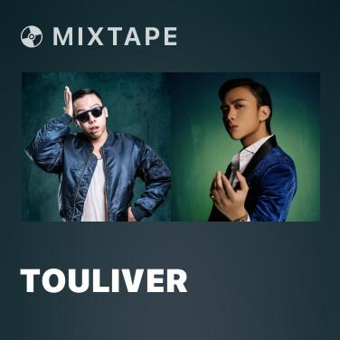 Mixtape Touliver - Various Artists