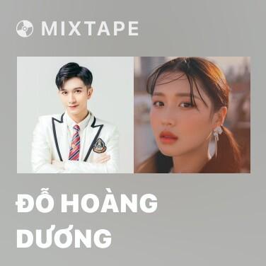 Radio Đỗ Hoàng Dương - Various Artists